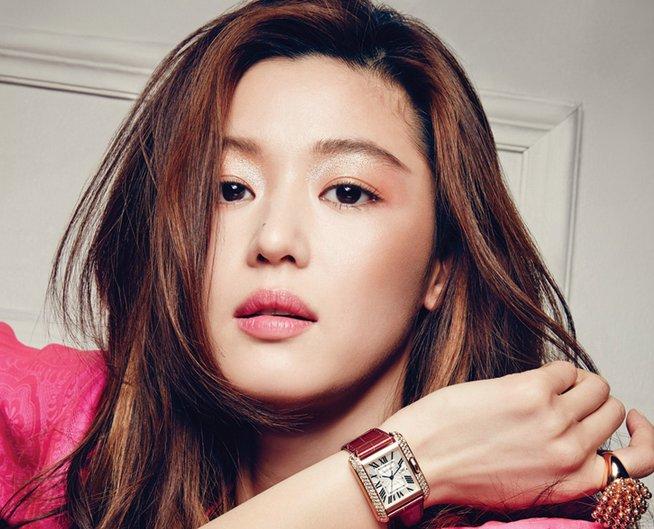 Gianna jun and choi hyuk dating 10