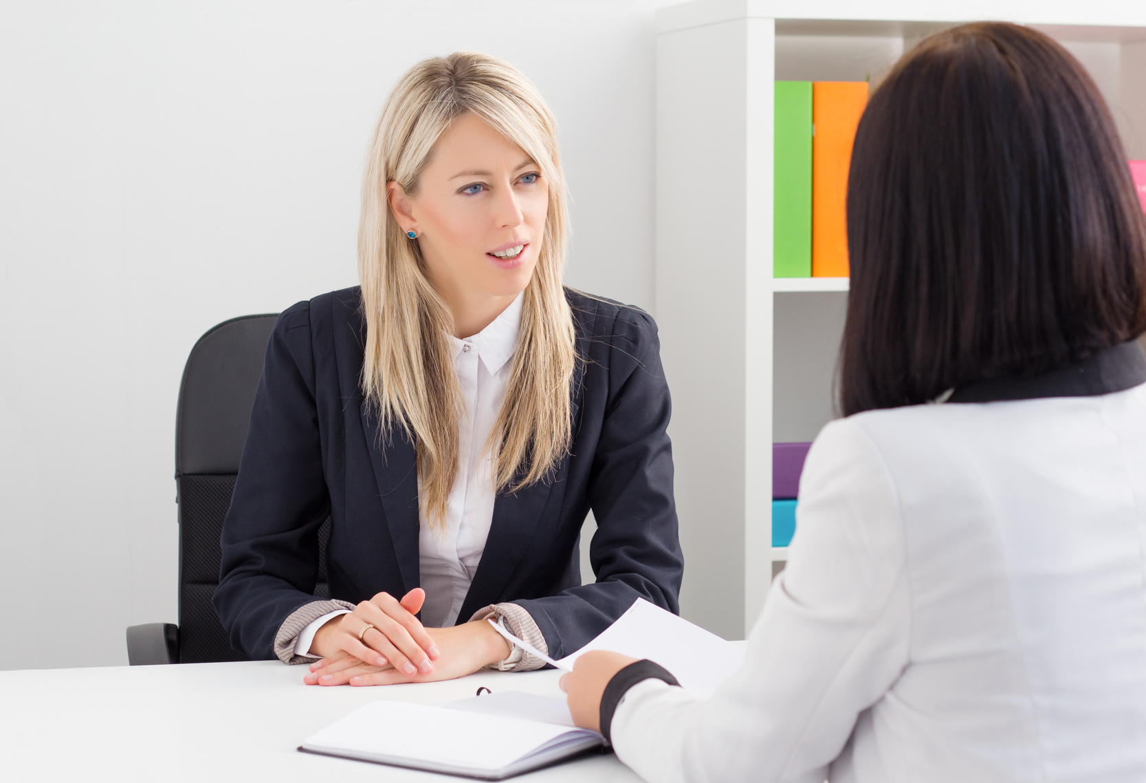 what to do after a success job interview imbalife what to do after a success job interview